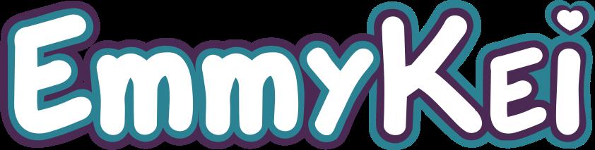 EmmyKei